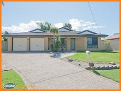 6 St Lucia Court, Deception Bay, Qld 4508