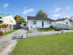 16 Wallis Ave, Canton Beach, NSW 2263