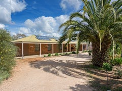2 Steele Road, Callington, SA 5254