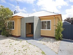 23 Martin Street, East Geelong, Vic 3219