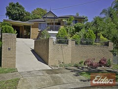 7 Namoi Place, Toongabbie, NSW 2146