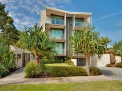 1/13 Murphys Road, Kingscliff, NSW 2487