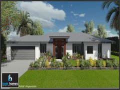 Lot 34 Dauntless Street, Bli Bli, Qld 4560