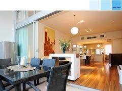 28 Ifould Street, Adelaide, SA 5000