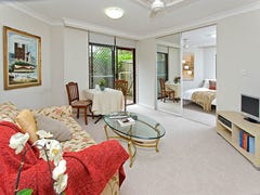 6/7 Waters Road, Neutral Bay, NSW 2089