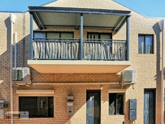 6/13 Blackburn Street, Maddington, WA 6109