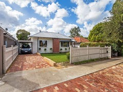 63 Gladstone Road, Rivervale, WA 6103