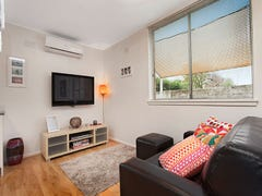 1/65 Ormond Road, Elwood, Vic 3184
