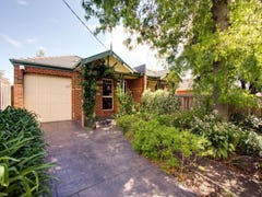 82A Rutland Road, Box Hill, Vic 3128