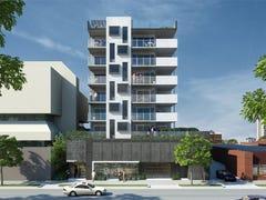 606/108 Bennett Street, East Perth, WA 6004
