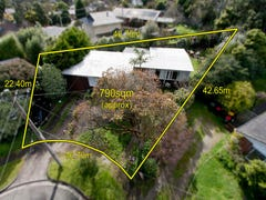 3 Taylor Court, Mount Waverley, Vic 3149
