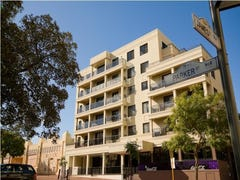 9/182 James  Street, Northbridge, WA 6003