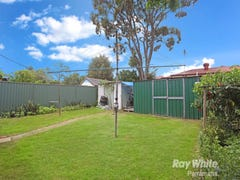 2 Wandsworth Street, Parramatta, NSW 2150