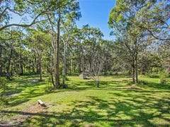Lot 3, 3/490 Tumbi Road, Wamberal, NSW 2260