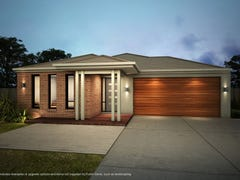 575 Perugia Avenue, Greenvale, Vic 3059