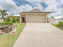 24 James Muscat Drive, Walkerston, Qld 4751