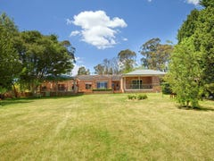 12 Webb Street, Mittagong, NSW 2575