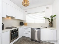 3/18-20 High Street, The Hill, NSW 2300
