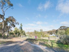 17 Church Street, Maldon, Vic 3463