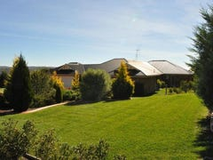 66 Blueridge Drive, Bathurst, NSW 2795