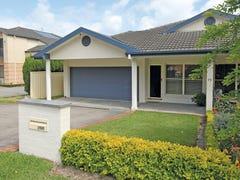 2/75 Sergeant Baker Drive, Corlette, NSW 2315
