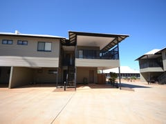 Unit 14/1 Bernard Way, Cable Beach, WA 6726