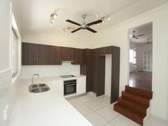 18 Liverpool Street, Eight Mile Plains, Qld 4113
