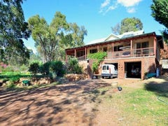 2322 Great Eastern Highway, Beechina, WA 6556