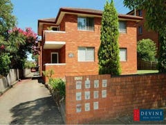 8/6 Eastbourne Road, Homebush West, NSW 2140