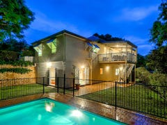 29 Norman Crescent, Norman Park, Qld 4170