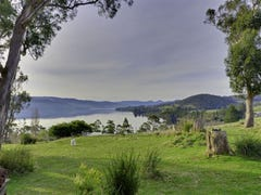 31 Walters Road, Wattle Grove, Tas 7109
