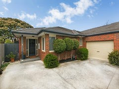 14a Poet Road, Bentleigh East, Vic 3165