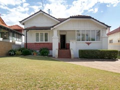 398 Great Eastern Highway, Woodbridge, WA 6056