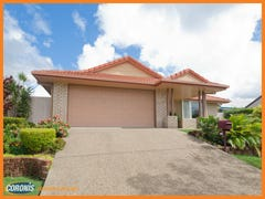 21 Samson Circuit, Caloundra West, Qld 4551