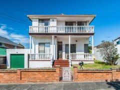 11 Wark Avenue, Pagewood, NSW 2035