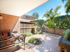 61/1337 Pittwater Road, Narrabeen, NSW 2101