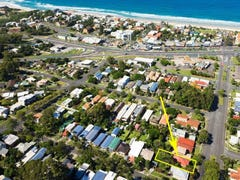 51-53 Toolona Street, Tugun, Qld 4224