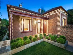 7 Shirley Grove, St Kilda East, Vic 3183