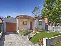 13 James Street, Strathfield South, NSW 2136