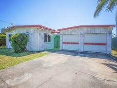 40 Lagoon Street, West Mackay, Qld 4740