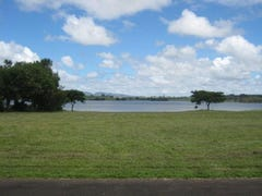 Lot 19, Edgewater Road, Tinaroo, Qld 4872