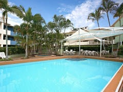 113/132 Marine Parade, Southport, Qld 4215