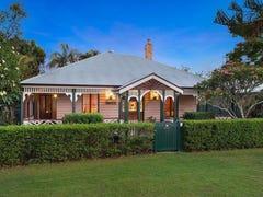 63 Norton Street, Ballina, NSW 2478