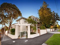 7/135-137 Brighton Road, Elwood, Vic 3184