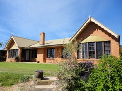 37 CLYDE STREET, Goulburn, NSW 2580