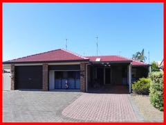 Unit 18 'The Groves' Longwood Street, Minyama, Qld 4575