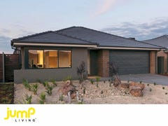Lot 2486 Lambertia Crescent, Wyndham Vale, Vic 3024