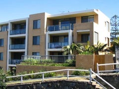 21/166 ARDEN STREET - ENTER VIA 13 HILL STREET, Coogee, NSW 2034
