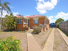 41 Beach Road, Pialba, Qld 4655