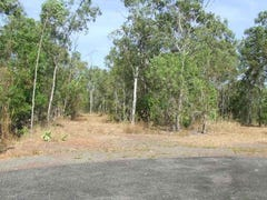 8 Boom Place, Wagait Beach, NT 0822
